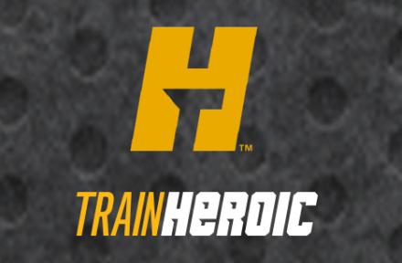 download train heroic app